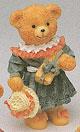 Teddy Bears - 3