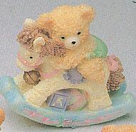Baby Teddy Bears - 5